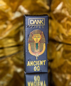 Buy Ancient OG Online