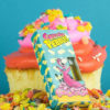 BUY CUPCAKE PEBBLES CEREAL CARTS ONLINE