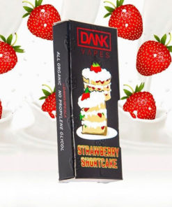 BUY STRAWBERRY SHORTCAK ONLINE