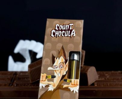 COUNT CHOLULA CEREAL CARTS ONLINE