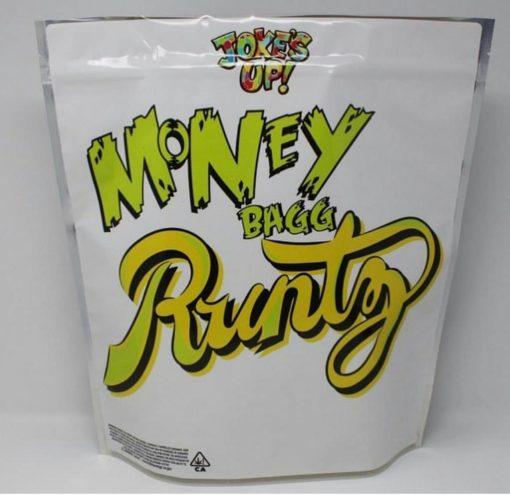 BUY RUNTZ CARTS ONLINE