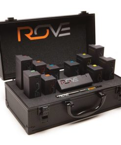 BUY ROVE CARTS IN BOX ONLINE