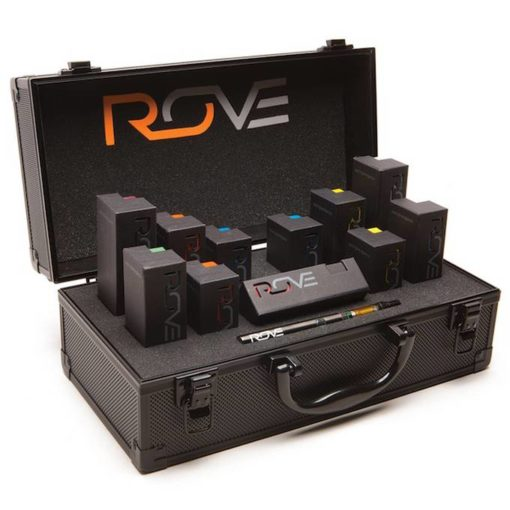 BUY ROVE CARTS IN BOX ONLINE