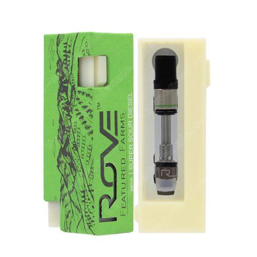 Rove vape pen Cartridges – Buy Rove cartridges Online – Buy Rove pens USA- Order Rove vape pens UK NOW