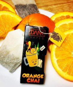 Buy Orange Chai online
