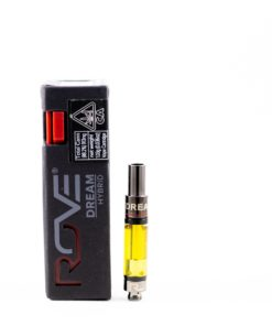 buy dream rove online now