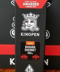 ORDER 710 KING PEN ONLINE