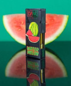 Buy Water Melon Dank Vape Carts Online