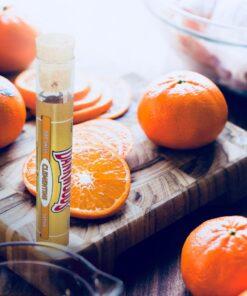clementine Online